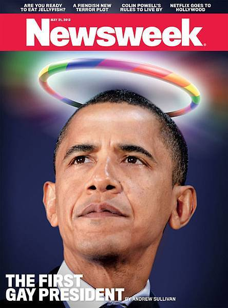 newsweek-obama-gay-president