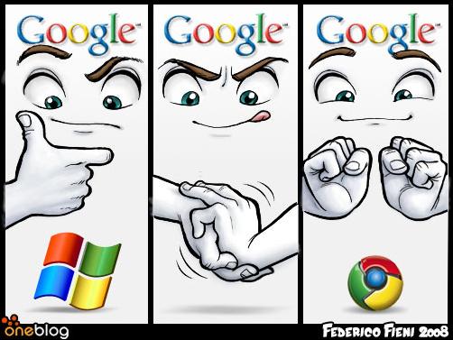 Google_Chrome_LOGO_idea