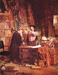 200px-William_Fettes_Douglas_-_The_Alchemist
