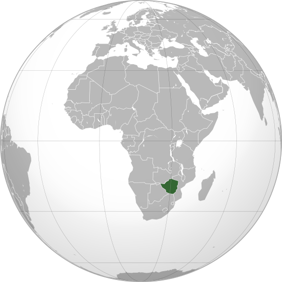 550px-Zimbabwe_(orthographic_projection).svg
