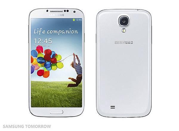 epic520_1_Samsung-_d56445c1809397e74bbc97d883775b8d