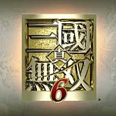 17f8db4c.png