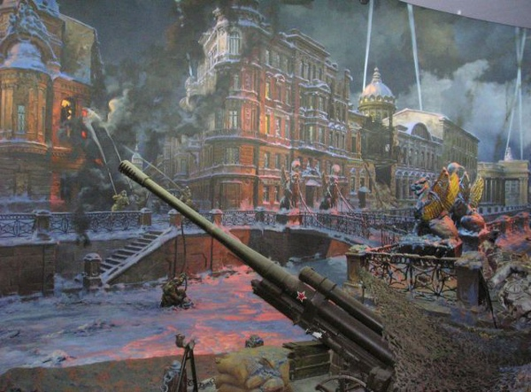 Blokada_Leningrad_diorama.jpg