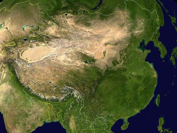 800px-China_100_78713E_35_63718N.jpg