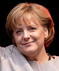 225px-Angela_Merkel_%282008%29_%28cropped%29.jpg