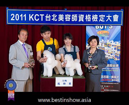 www.bestinshow.asia__20110410007.jpg
