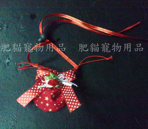 10112紅包袋