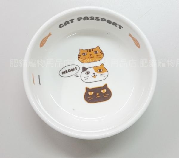 日本pp貓臉碗-DSC_7082.jpg