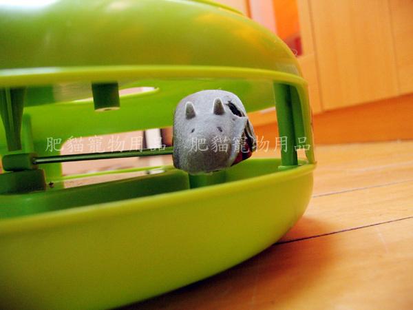 尼克鼠2.jpg