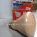 MSPET小動物暖燈100W_補充2.jpg