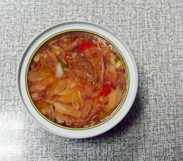 西莎粉彩罐1.jpg