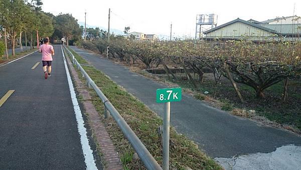 征戰後豐27.4公里ψ(`∇´)ψ_4785