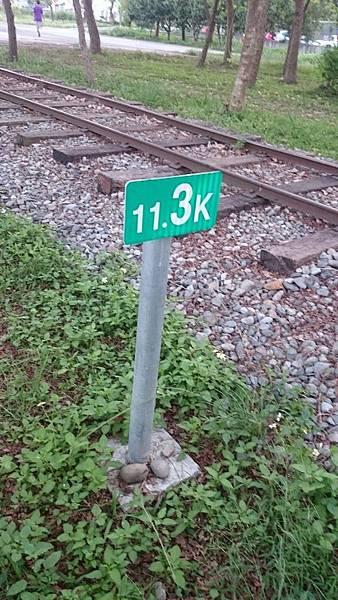 征戰後豐27.4公里ψ(`∇´)ψ_8375