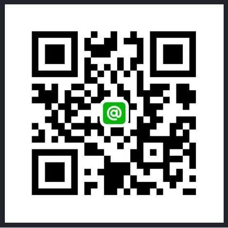 S__33497102