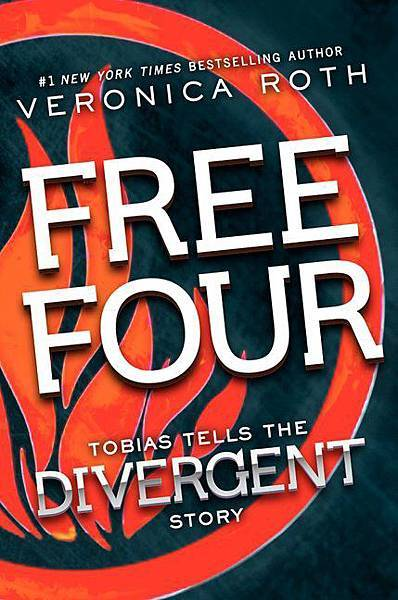 Free Four cover.jpg