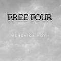 Free Four.jpg