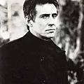 Victor (Gabriel Bryne)