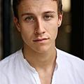 Ryan Prescott-2