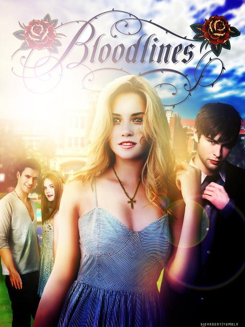 Bloodlines-2