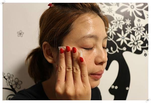 【體驗】CHER 不流淚水QQ潔顏液 ♥ 史上完美進化潔顏專家