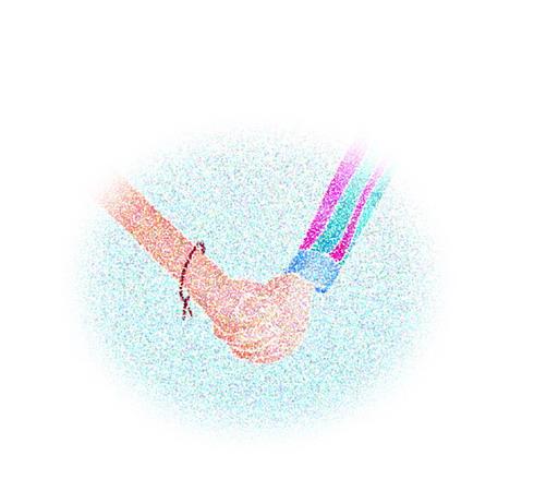 手指(小圖)_resize.jpg