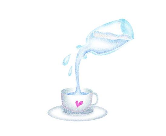 牛奶(小圖)_resize.jpg