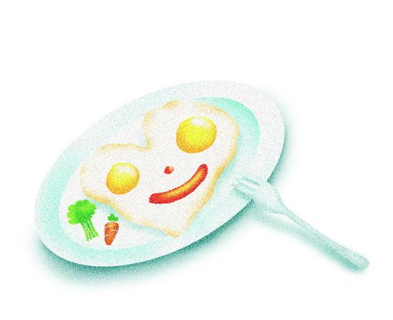 早餐(小圖)_resize.jpg