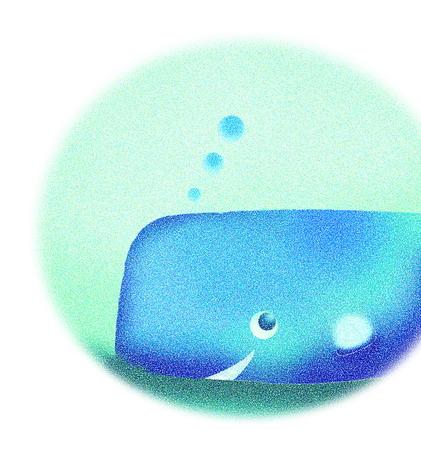 座頭鯨(小圖)_resize.jpg