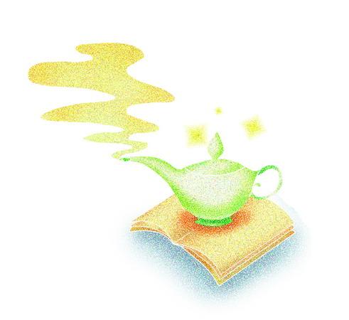 書店(小圖)_resize.jpg