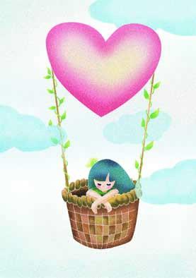熱氣球女孩1.jpg