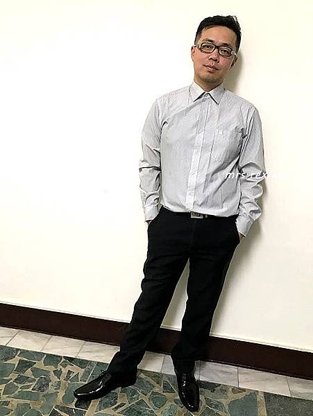 IMG_8820_副本.jpg