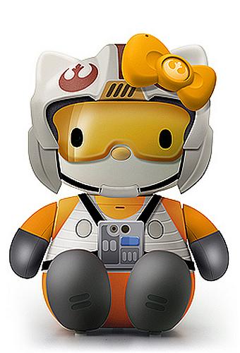 Hello_Rebel_pilot _Kitty
