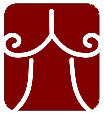 六和家族徽章.jpg