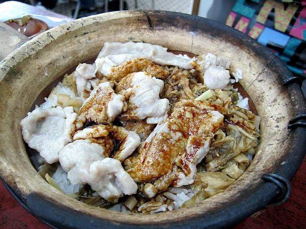 256 梅菜肉片飯 (確定是).JPG