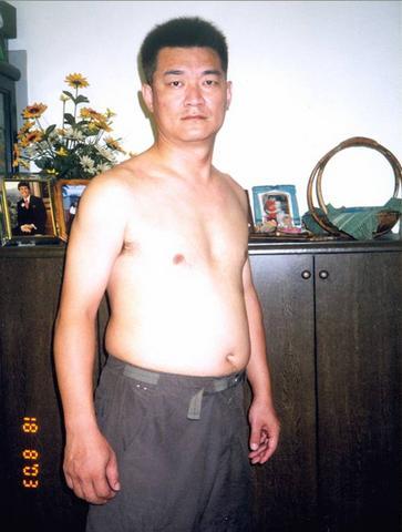 Ken使用前-78公斤