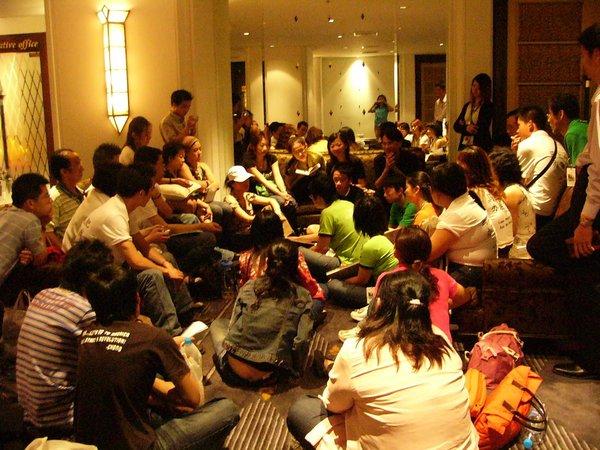 一起成長的過程(2006泰國風雲盛會 ).jpg