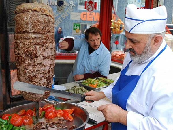 土耳其烤肉_meitu_1