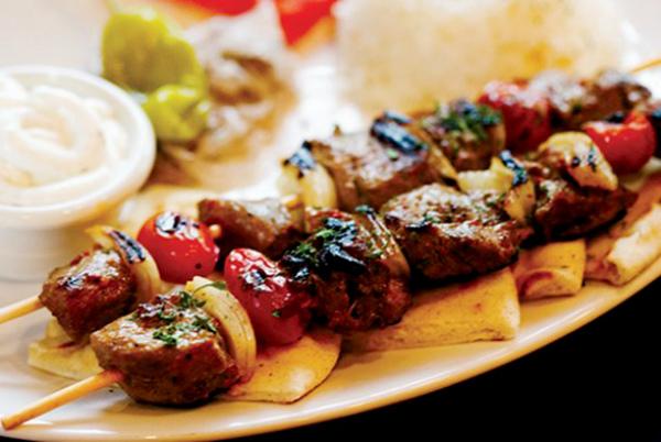 土耳其烤肉3_meitu_3