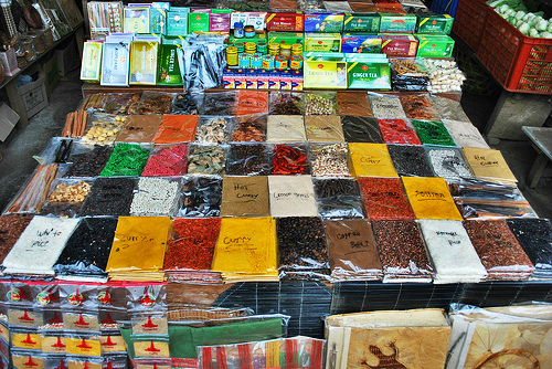 香料市場2_meitu_2