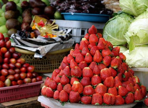 草莓_meitu_4