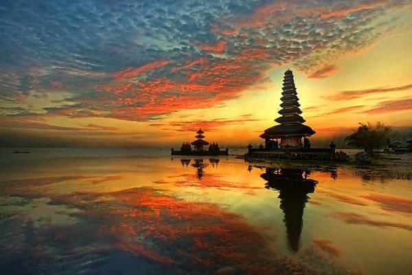 峇里島水神廟2_meitu_7