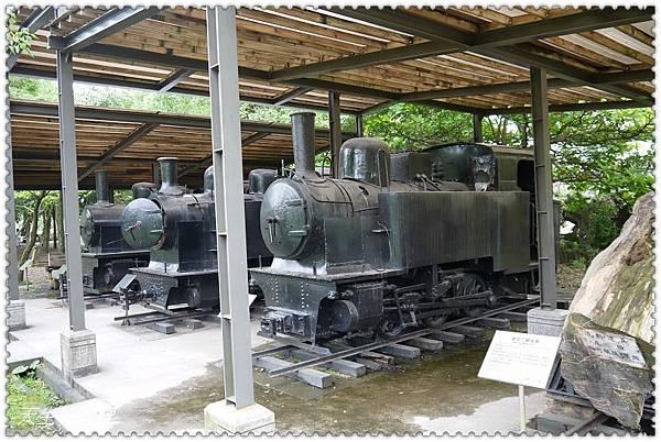 P1240577