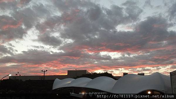 2012-12-25_17-14-35_996
