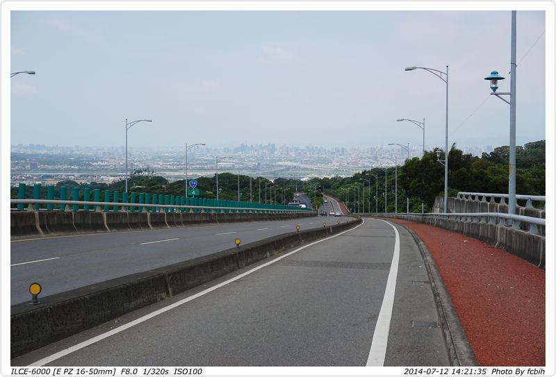 74甲 and 台中市