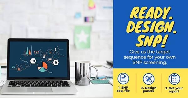 Mass SNP cover Design.jpg
