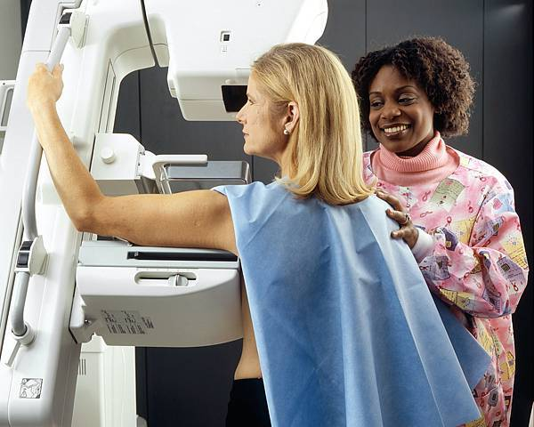 national-cancer-institute-0izFVmwJ5pw-unsplash.jpg