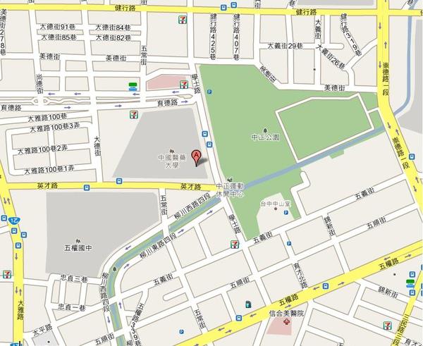 中國醫藥大學地圖.JPG