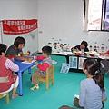 0419石門二評02.JPG