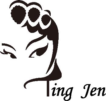客戶鞋墊logo設計-Ting Jen-頭像.png