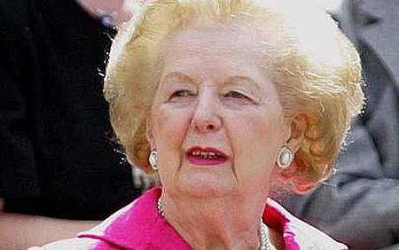 margaret-thatcher-4_795378c